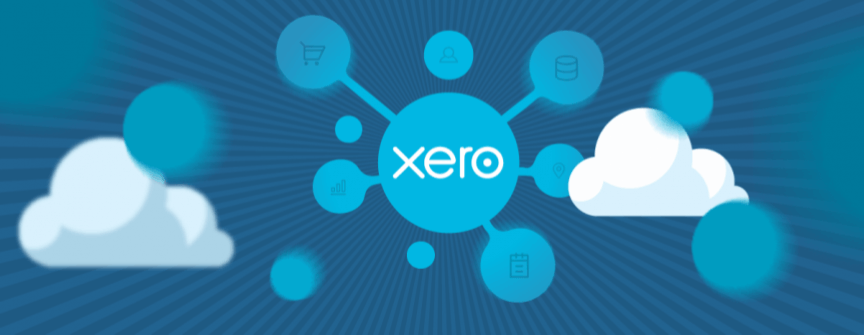 Invitation to free Xero webinar